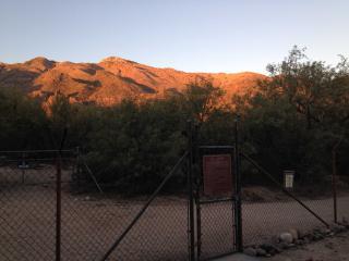 Canyon View at Ventana 2 bedroom, Tucson