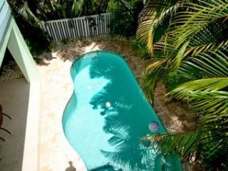 Manna-Tee Beach House-6301B ~ RA43470