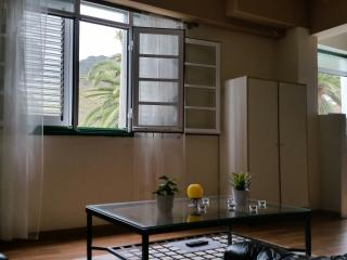 Apartamento Martín- Entorno Rural
