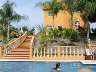 Sol Del Mar Manzanillo