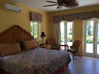Garden View One Bedroom Suite, Sabana Westpunt