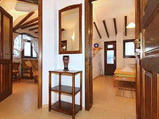Attractive Serviced Eco Apartment Milchevi, Plowdiw