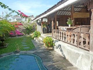 Villa Lucia 1BR, Kuta