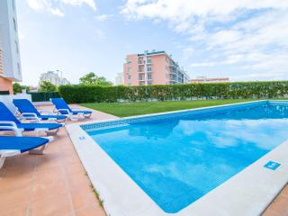 Lote 14 - Caravela - Apartment 5F