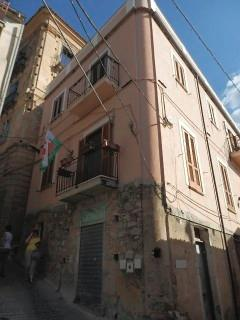 Outside the Palazzo
