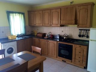 2 bedroom self catering in Qawra -Malta