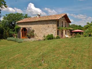 Villa Cadourel
