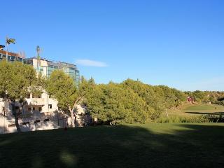 Apartamento para vacaciones en alquiler en Golf Las Ramblas, Torrevieja