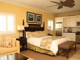 Old Bahama Bay Condo, Freeport