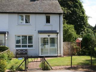 Deri Mhor Holiday Cottage - Kenmore