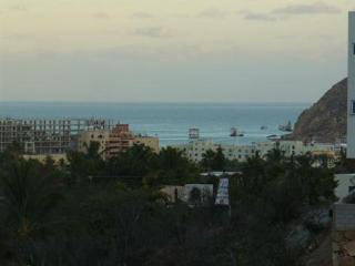 Marina View Duplex, Cabo San Lucas
