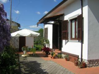 casa Maria Luisa, Marina Di Massa