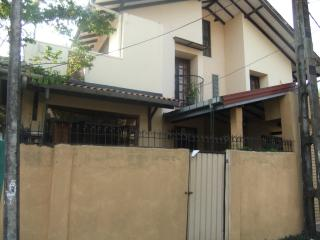 Reduced Rate!!!  # 3 bed rooms house close to Colombo @ $50