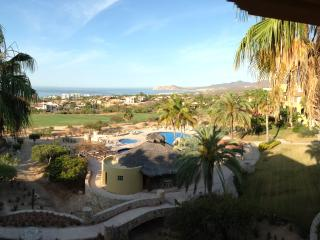 20% OFF PUBLISHED RATES!  OCEAN VIEWS, NEAR BEACH, San Jose del Cabo