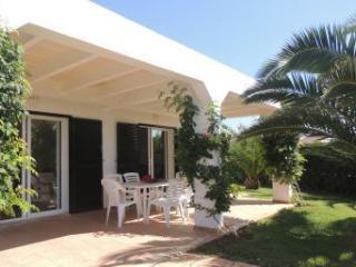 Casa de 110 m2 para 8 personas en Cap d'Artruix (C