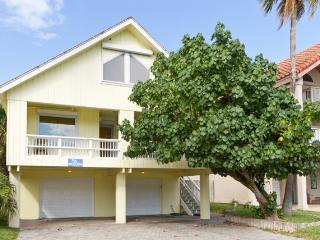 118 E. Hibiscus, Ilha de South Padre