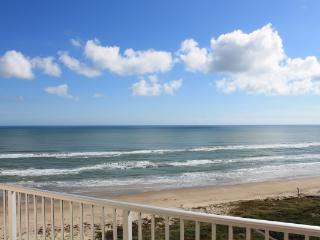 Aquarius Penthouse #2, South Padre Island