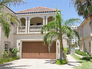 6401B Beach Dr., South Padre Island