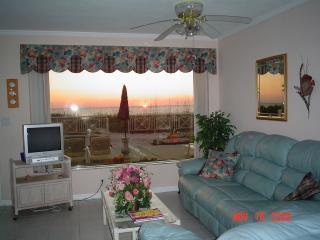 Gulf Front - Ground Floor - Redington Shores, Fl