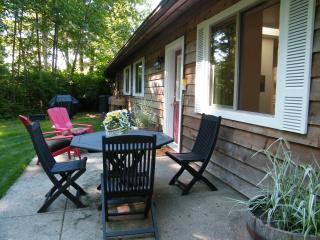 Cowichan Valley Cozy Cottage, Duncan