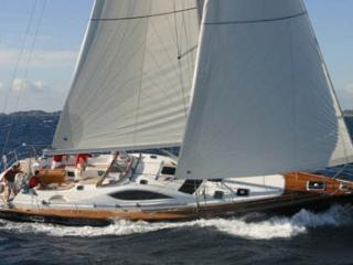 The sailing holiday - Vacanze in barca a vela