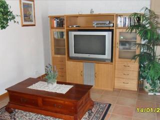 Kookaburra Apartment, Wanneroo
