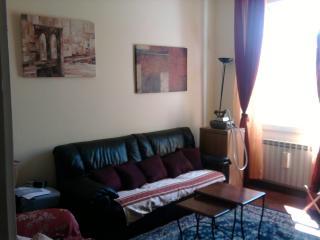Casa vacanze Viktor, Trieste