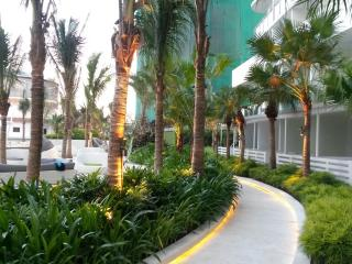 Azure Urban Resort For Rent Fully Furnished condo