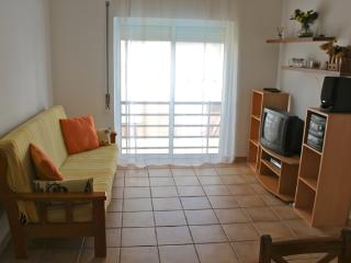 Step Cherry Apartment, Cabanas de Tavira, Algarve