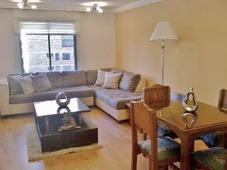 ALL U NEED IS ECUADOR, beautiful Suite for rent.., Quito
