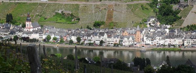 Zell / Mosel