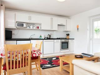 Kitchen/diner/ lounge