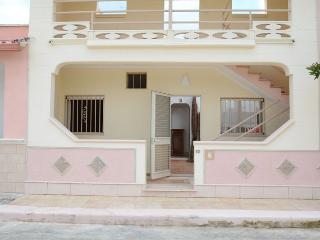 PP066 Casa Giovanni 1A