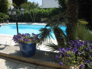 Très joli studio tout confort Aix en Provence