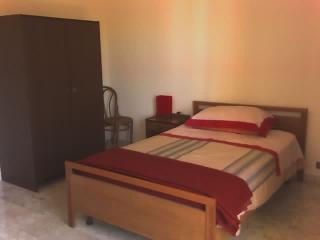 camere ammobiliate, Mola di Bari