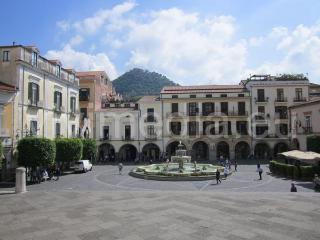 CASA IDA, Costiera Amalfitana
