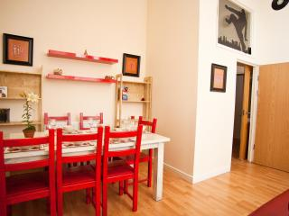 Fabulous Flat! The Best Location!, Portsmouth