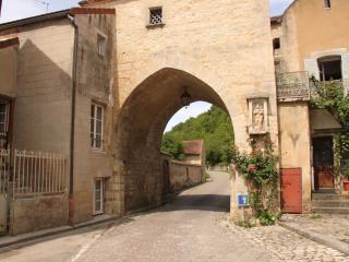 68 rue des Vignerons, Noyers-sur-Serein
