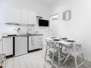 New romantic apartment a few minutes from the Dome, Milán