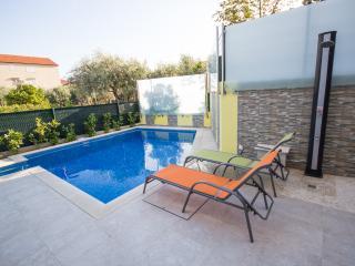 Apartman Josipa, Trogir