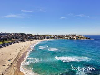 Bondi Dreaming - Breathtaking Views