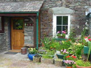 Keepers cottage,Glenridding,Ullswater,Patterdale