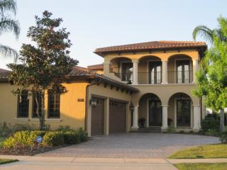 Villa W086 Palmilla Ct, Reunion Resort, Kissimmee