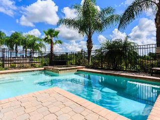 Villa W093 Golden Bear Dr, Reunion Resort, Kissimmee