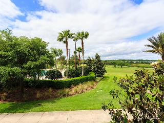 W106  - 3 Br Luxury Condo on Hertiage Crossing, Kissimmee