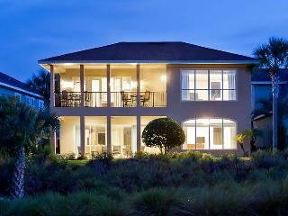 W103 -  5 Br Vacation Home on Reunion's Homestead, Kissimmee