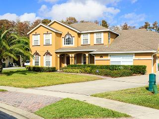 W108 - 6 Br Villa on Formosa Gardens Near Disney, Kissimmee