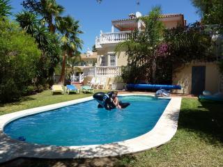 Villa Havdan
