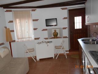 Casa Alojamiento Nueva, Province of Caceres