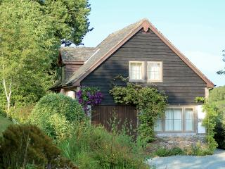 Llys Hendy Cottage, Welshpool